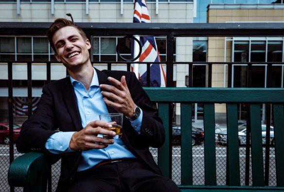 British Jolly