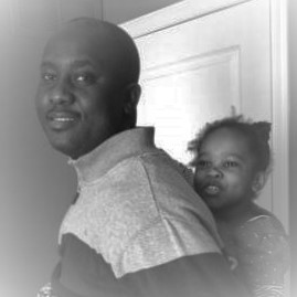 How Pius Adesanmi arranged his daughter's birthday after death